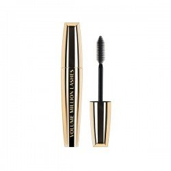 L'Oreal Volume Million Lashes Mascara Black 10.5ml