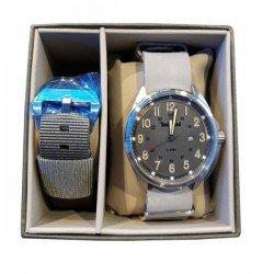 Timberland Ρολόι TBLGS14829JS-13AS
