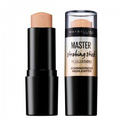 Maybelline Master Strobing Stick 200 Medium Nude Glow 9gr