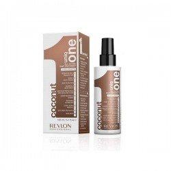Revlon Uniq One All in One Hair Treatment Coconut 150ml UA-111010